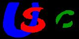 logo-USMC web