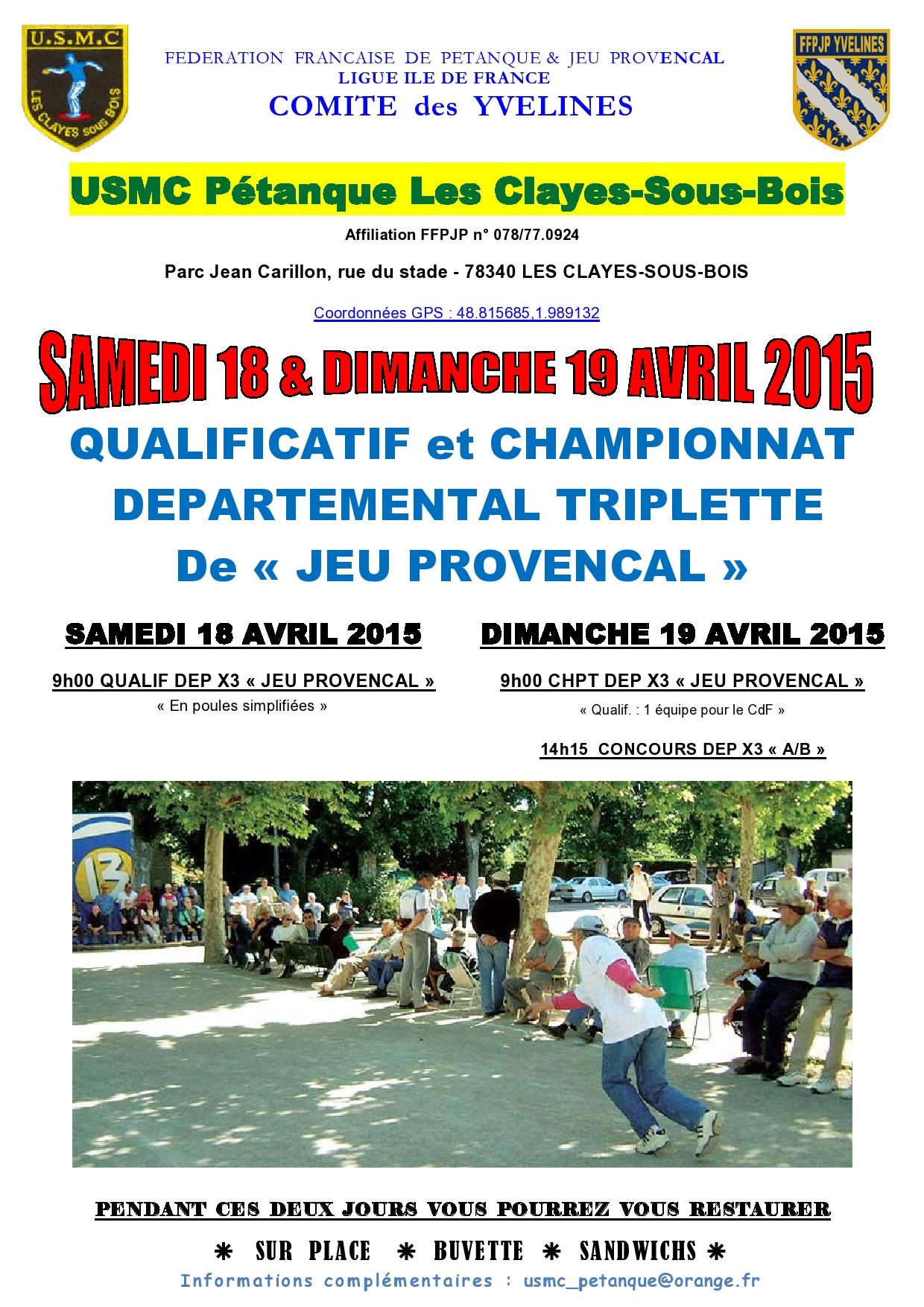 Affiche Chpt dep x3 jeu provencal 18 et 19-04-2015-page0001 (2)