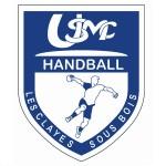 Logo hand 2015 (2)