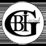 logoBigProud-150