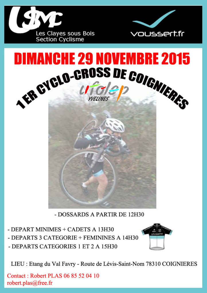 AFFICHE_CYCLOCROSS